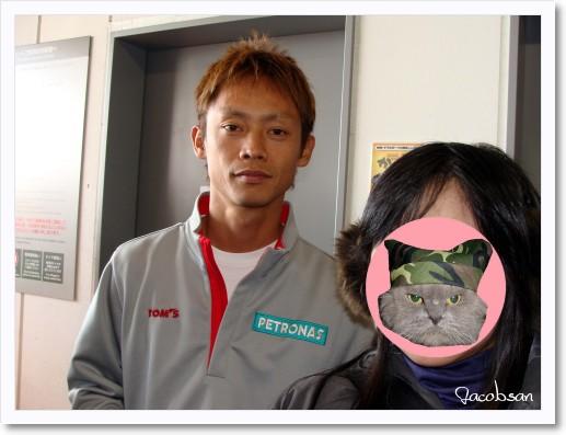 [photo04191546]DSC01874.jpg