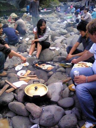 芋煮会の画像 p1_23