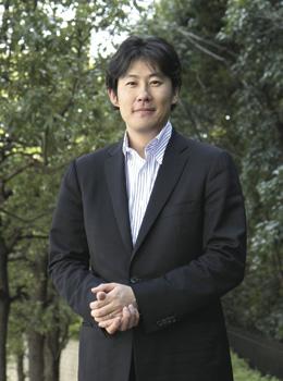 ミムラ、14歳年上人気指揮者・金聖響氏と離婚!! | 芸能おにぎり ...