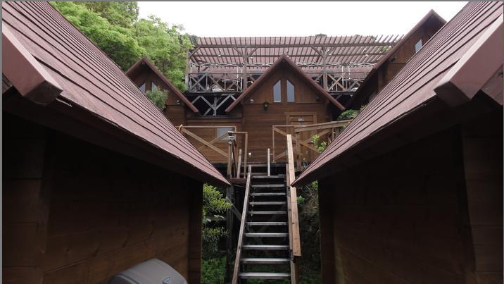 和歌山県 ストロベリーファーム白崎 の写真g78797