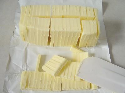 「バターと包丁写真フリー」の画像検索結果