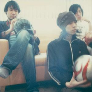 スピッツ (バンド)の画像 p1_32