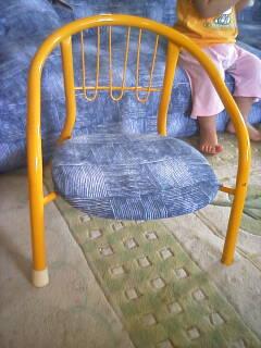 2006-09-16_09-09.jpg
