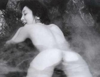 fujita_tomoko_ketsu.jpg