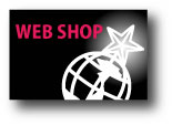 WEBSHOP-06.jpg