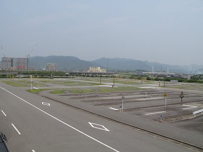 小郡交通センター1