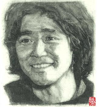 石坂浩二の画像 p1_30
