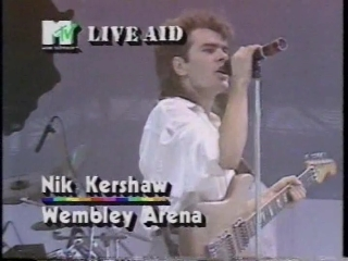 9 NIK KERSHAW LIVE AID.JPG