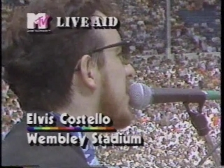 8 ELVIS COSTELLO LIVE AID.JPG