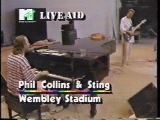 16 STING & PHIL COLLINS LIVE AID part2.JPG
