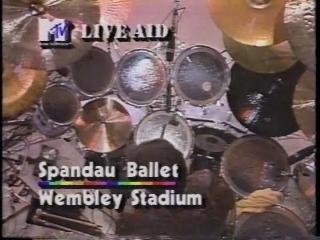 6 SPANDAU BALLET LIVE AID.JPG