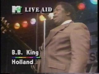 11 BB KING LIVE AID.JPG