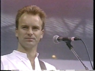 15 STING & PHIL COLLINS LIVE AID part1.JPG