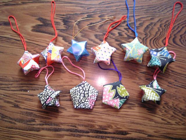 ハート 折り紙 折り紙でプレゼント : divulgando.net