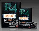 sab_R4-SDHCUpgradeRevolution
