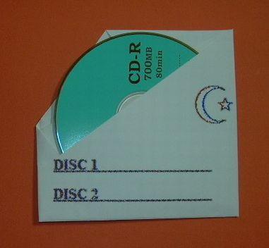 ハート 折り紙 折り紙 cdケース : plaza.rakuten.co.jp