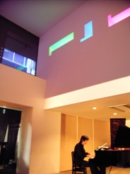Amo's cafe大阪3