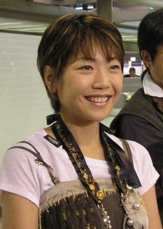 高橋尚子の画像 p1_22