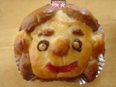 パン1.jpg