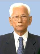 大阪大学名誉教授、荒田吉明 ...