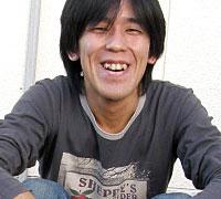 staff_nagaoka.jpg