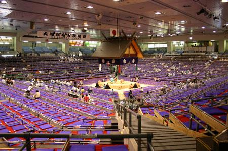 体育館 愛知 県