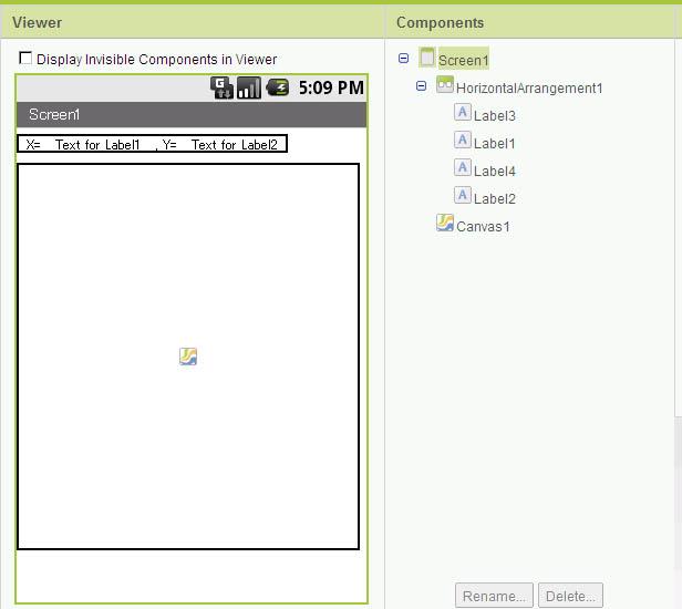 test_touch.JPG