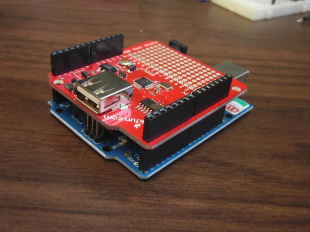 CIMG3580.JPG