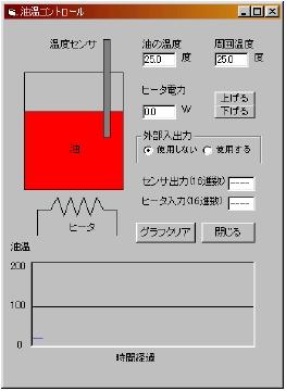 manual31