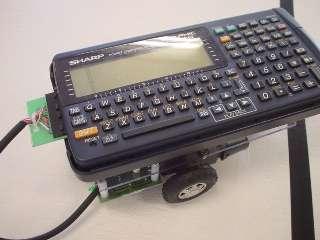 DSC00368-2JPG.jpg