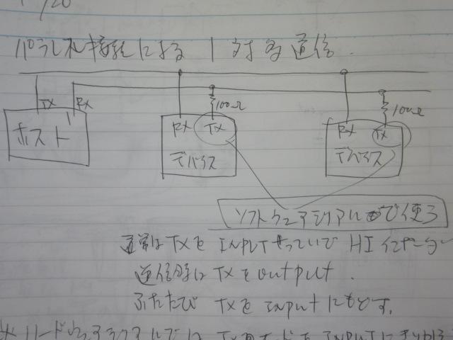 CIMG3812.JPG