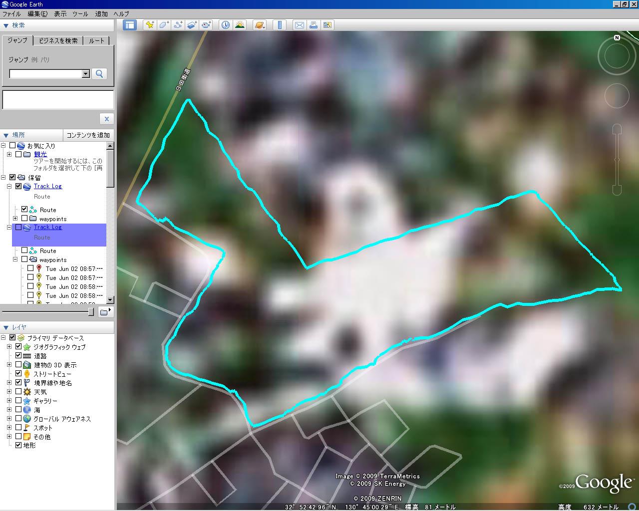 knct-perimeter-zoom.JPG