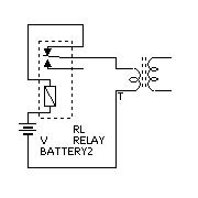 電池ビリビリ.JPG
