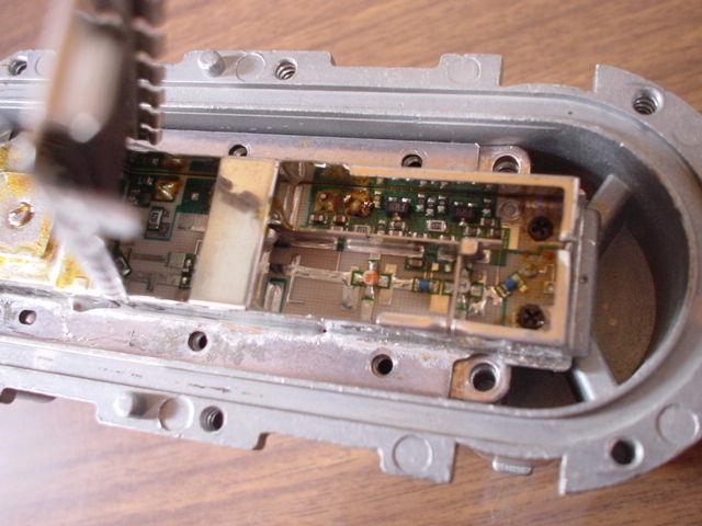 DSC02461.JPG