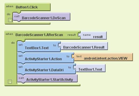 test_BarcodeBlock.JPG
