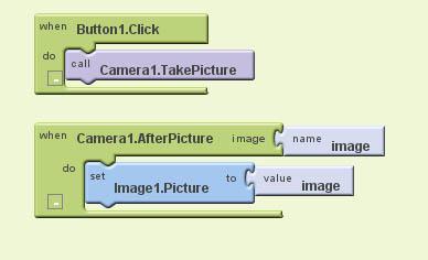 test_cameraBlock.JPG