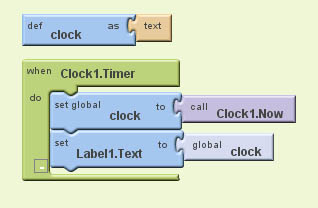 test_Clock3Block.JPG