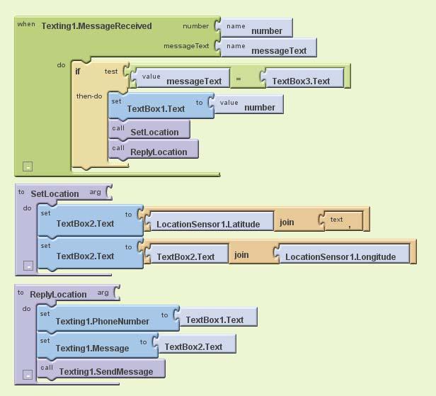 test_SMSreplyBlock.JPG