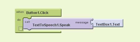 textspeechBlock.JPG