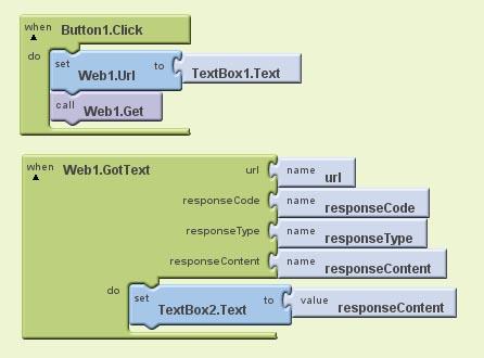 test_webBlock.JPG