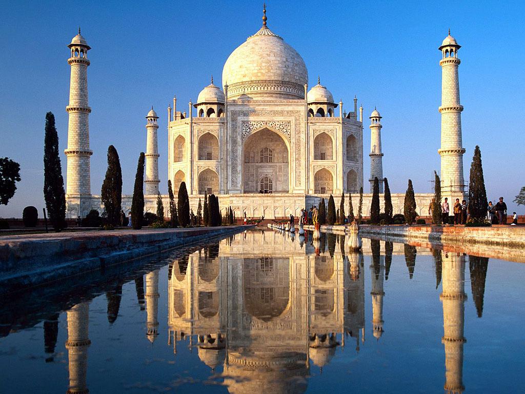 インドの世界遺産 - I LOVE 「埼玉西武ライオンズ、世界遺産」 - 楽天 ... : 【観光】1度は行ってみたい世界遺産の画像まとめ - NAVER まとめ