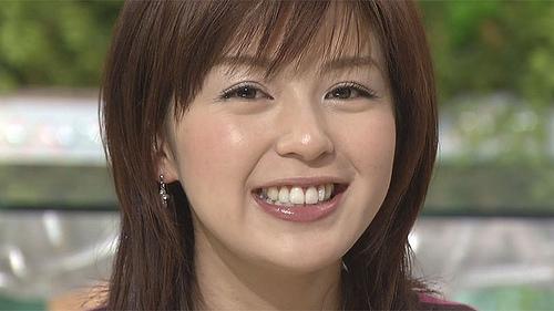 中野美奈子の画像 p1_10