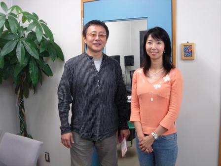 松尾貴史の画像 p1_18