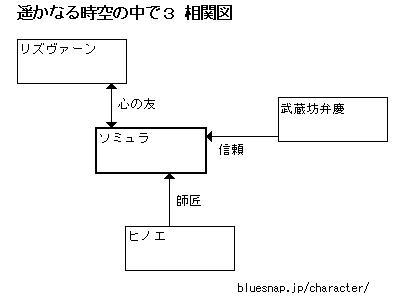 haruka3.jpg