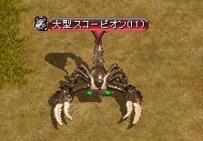 大型スコーピオン.JPG