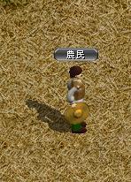 6番目農民.JPG