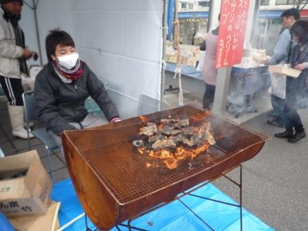 新春リモデル祭 003.jpg