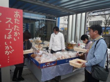 新春リモデル祭 004.jpg