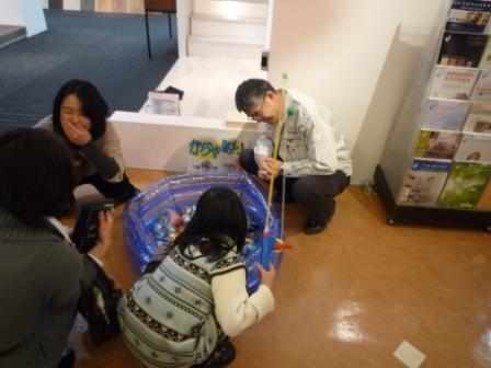 新春リモデル祭 032.jpg