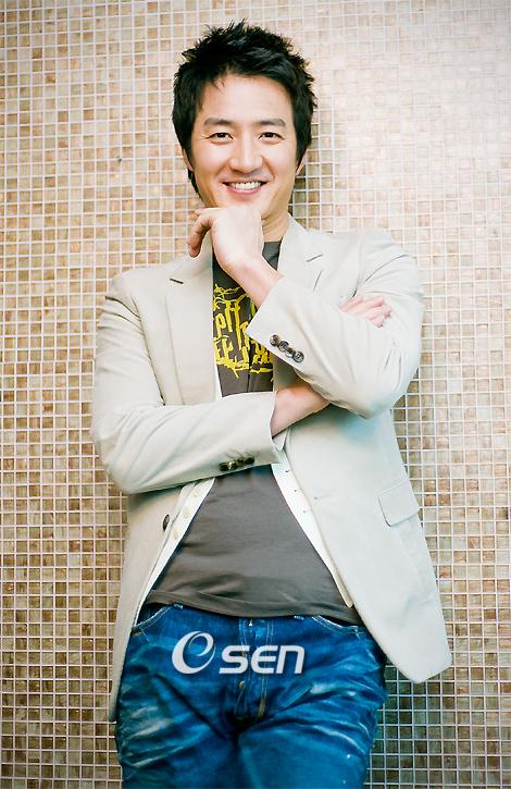 チョン・ジュノの画像 p1_12